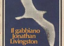 gabbiano_jonathan_livingstone85.jpg