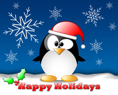 happy-holidays-2006.jpg