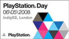 PlayStation Day