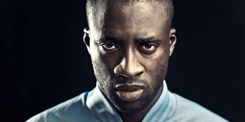 10-Wealthiest-World-Cup-Players-_6_Yaya-Toure-70-million1