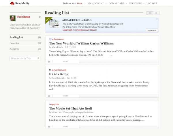 readability-screenshot