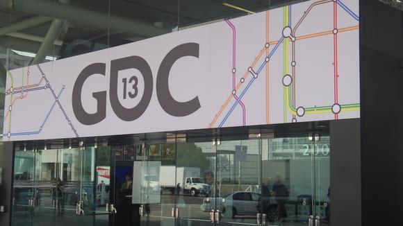 GDC 2013 outside-580-75