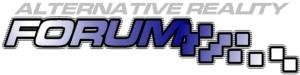 arforum_logo