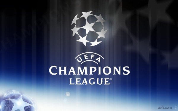 uefa-champions-league3