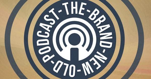 old-new-podcast-tagslot_1