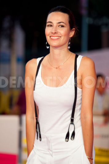 1380750954-guests-arrive-at-day-four-of-rome-fiction-fest_2851027