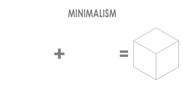 minimalism-4