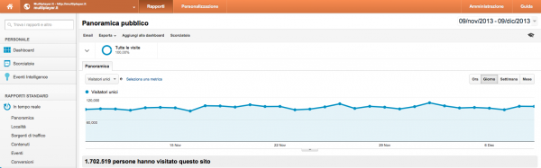 Screenshot 2013-12-10 13.34.30