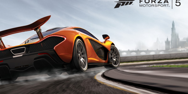 forza_motorsport_5_game-wide-600x300