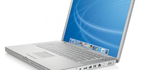 1296435-powerbook-g4-aluminium