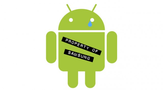 Android-Samsung-640x353