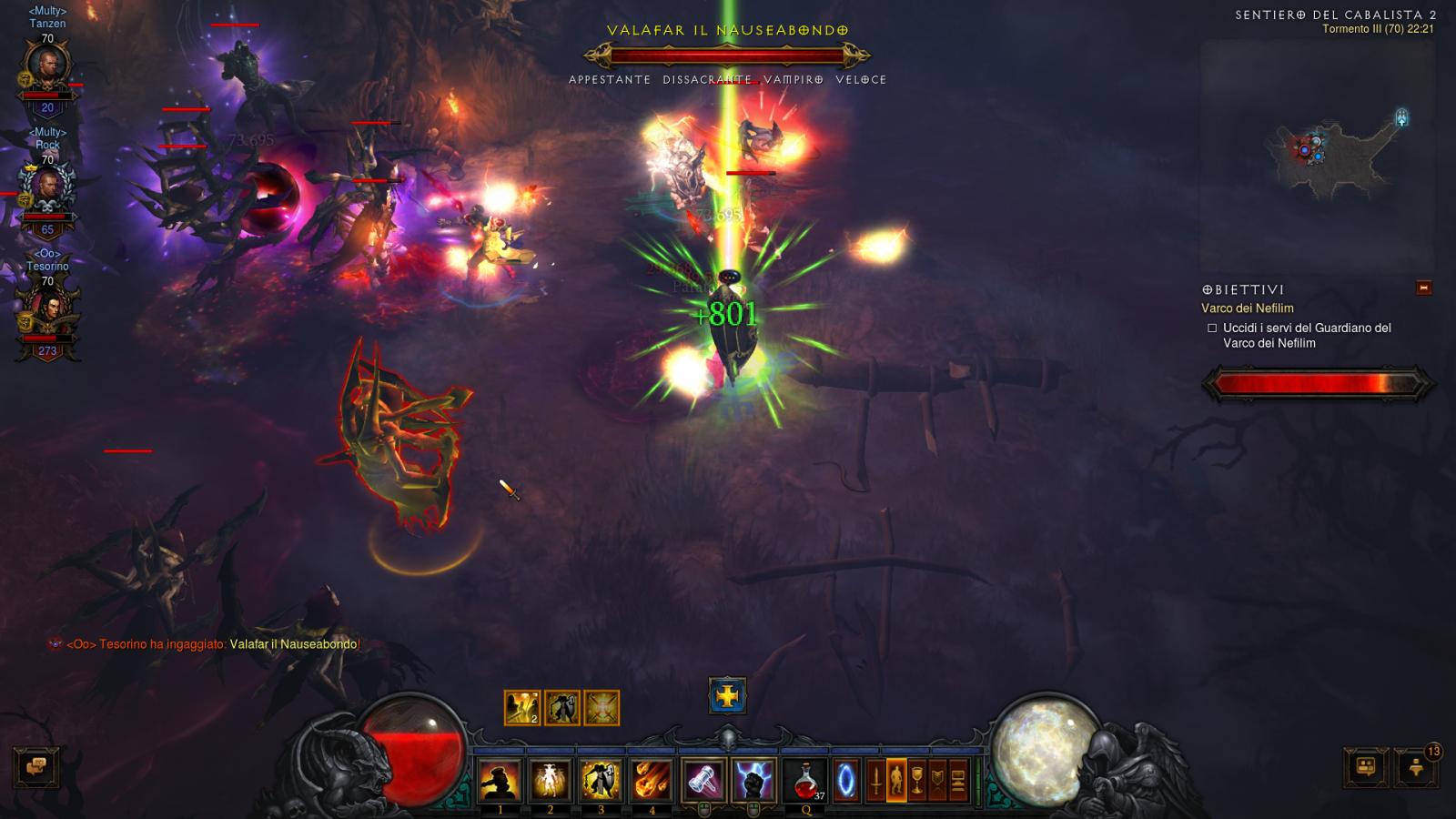 Diablo III 2014-04-13 22-21-35-62