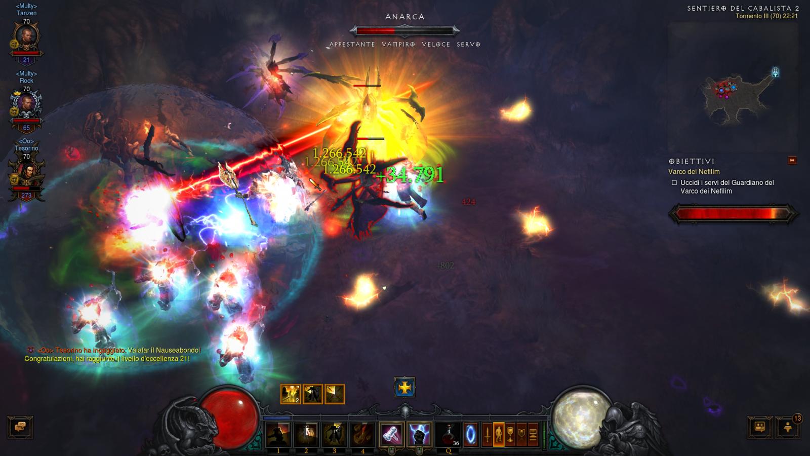 Diablo III 2014-04-13 22-21-43-46