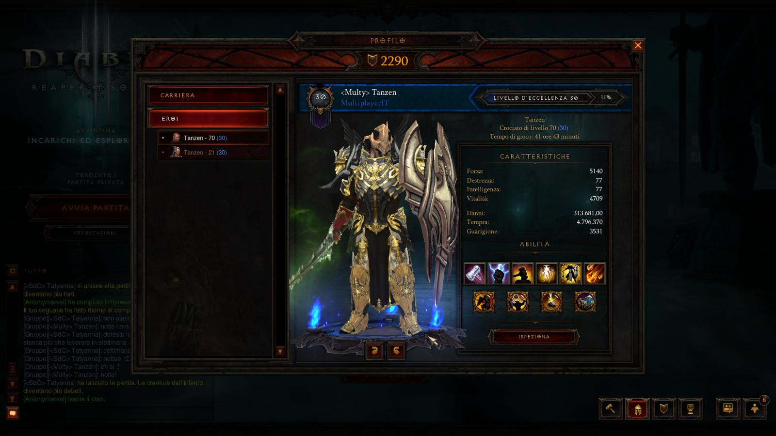 Diablo III 2014-04-14 00-59-36-88