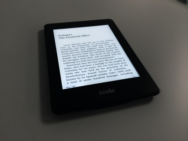 Kindle_ALT