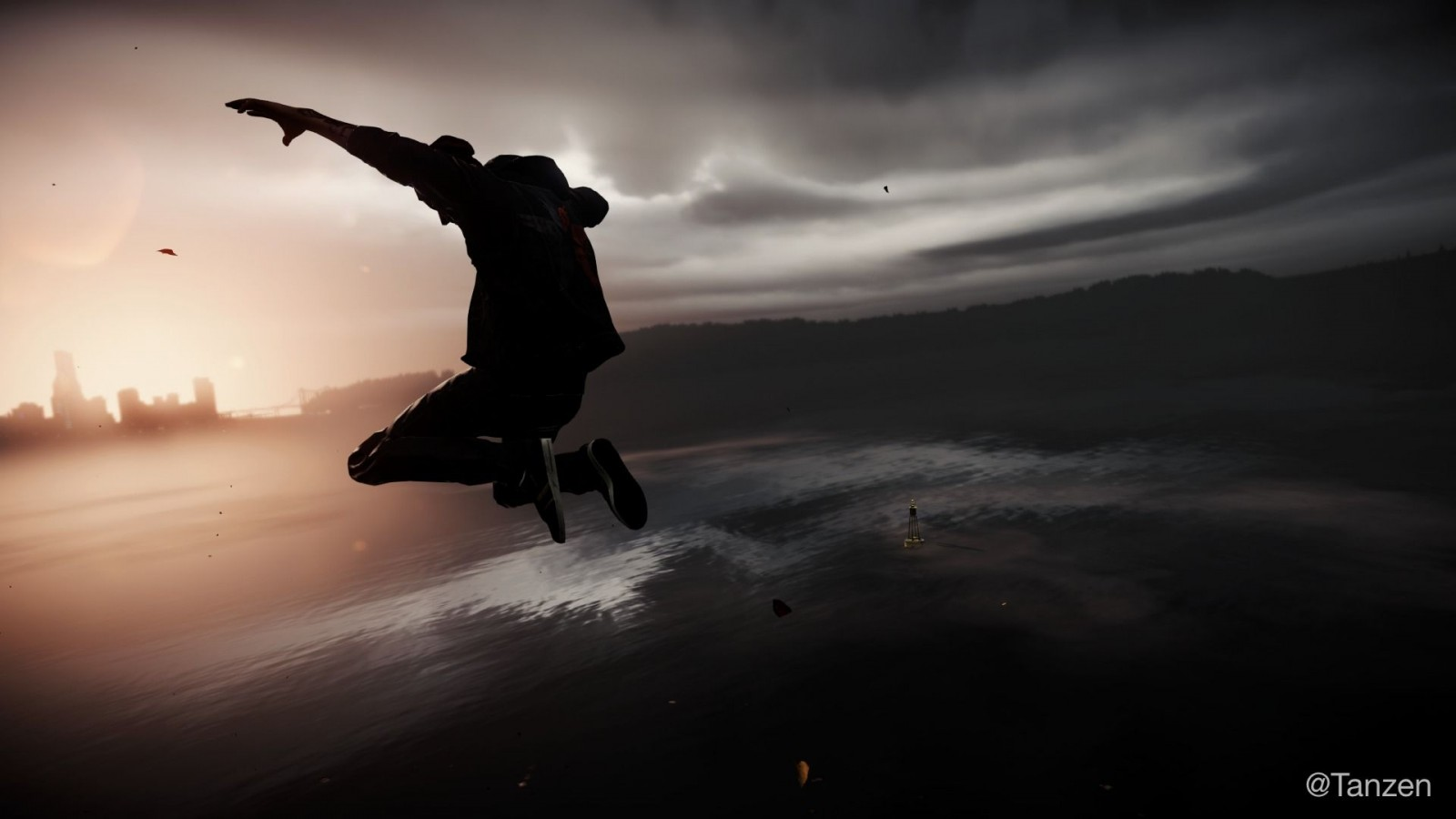 inFAMOUS™ Second Son_20140502181123