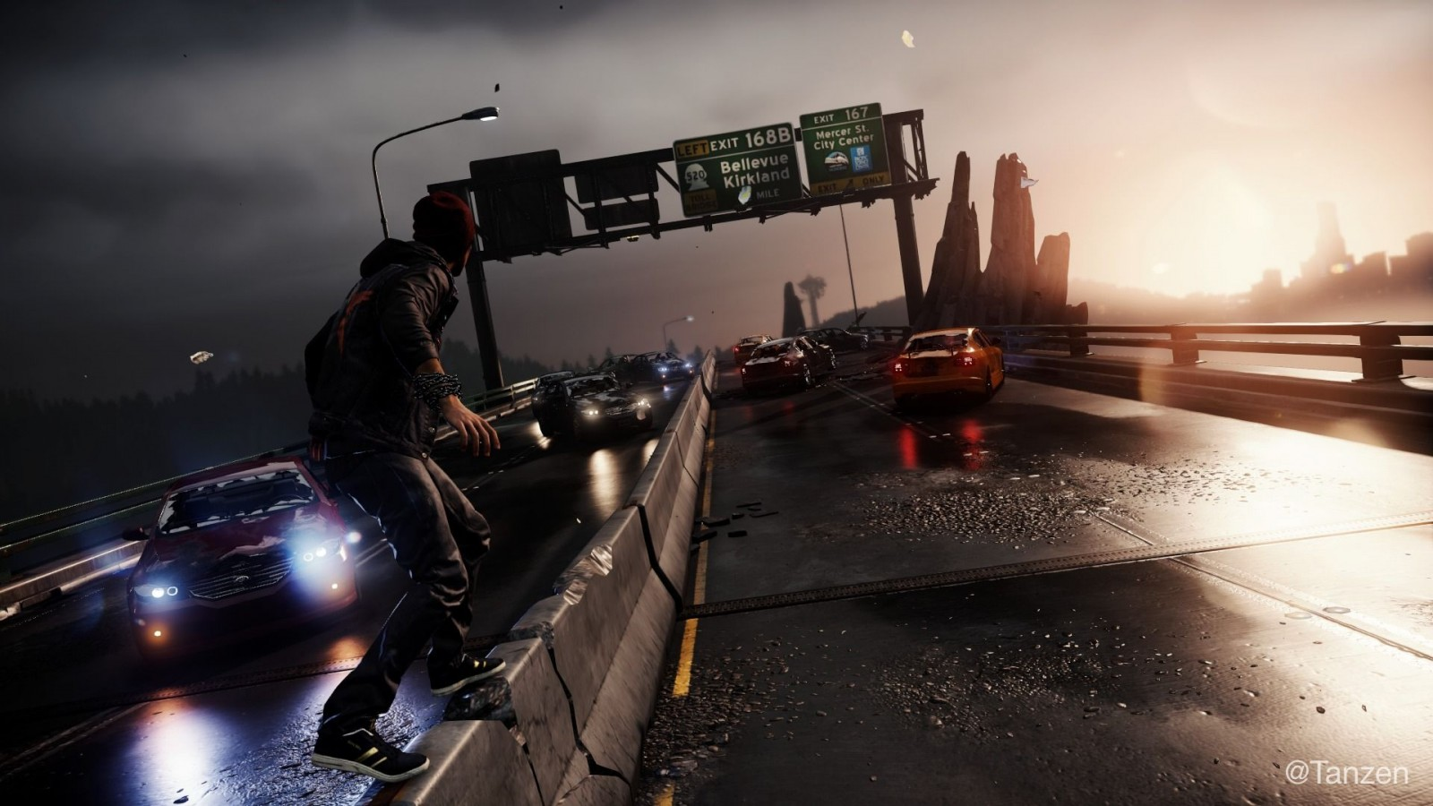 inFAMOUS™ Second Son_20140502182509
