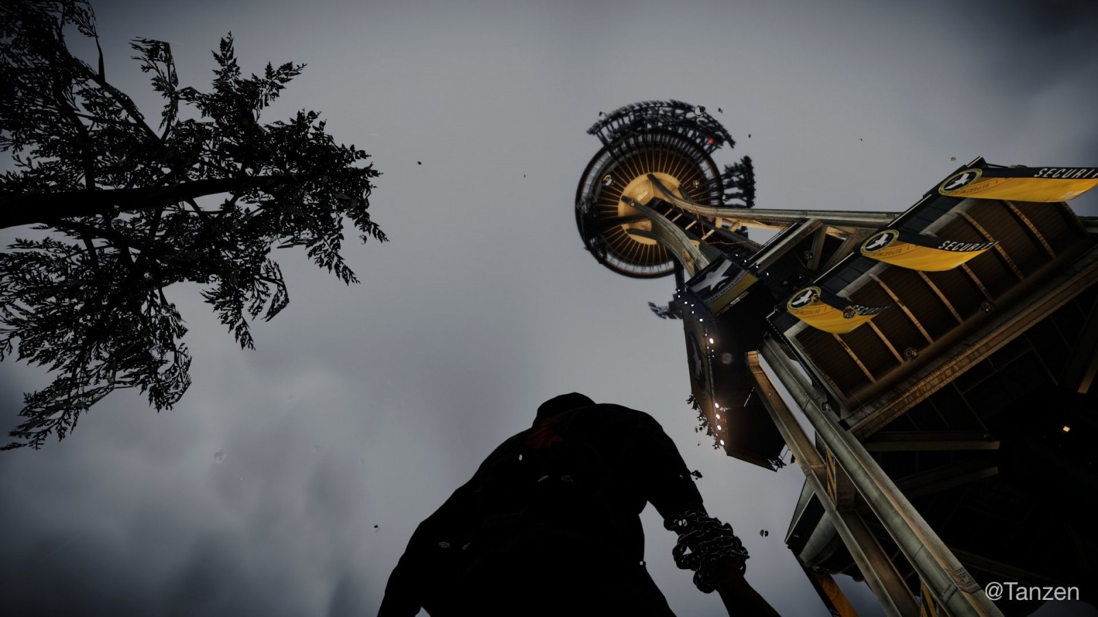 inFAMOUS™ Second Son_20140502195028