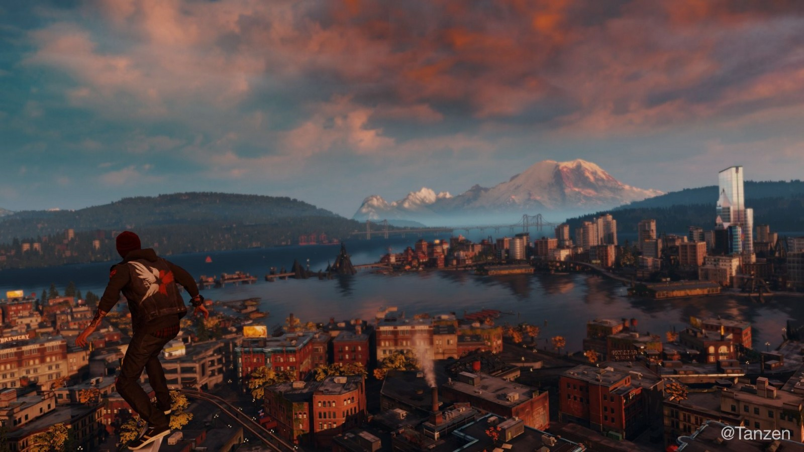 inFAMOUS™ Second Son_20140502205359