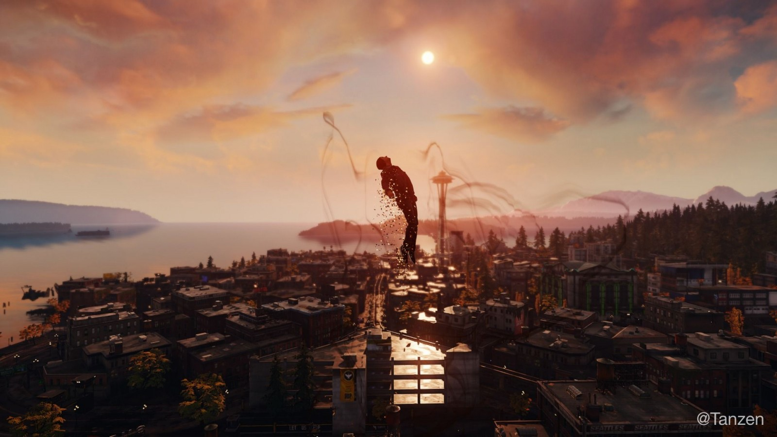 inFAMOUS™ Second Son_20140503183230