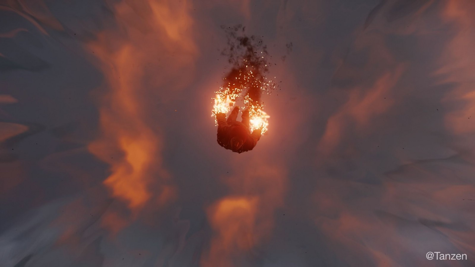 inFAMOUS™ Second Son_20140503191513