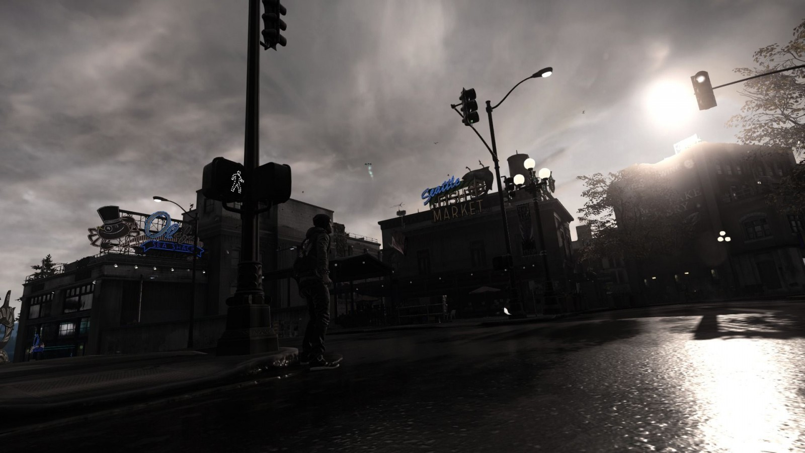 inFAMOUS™ Second Son_20140507223310