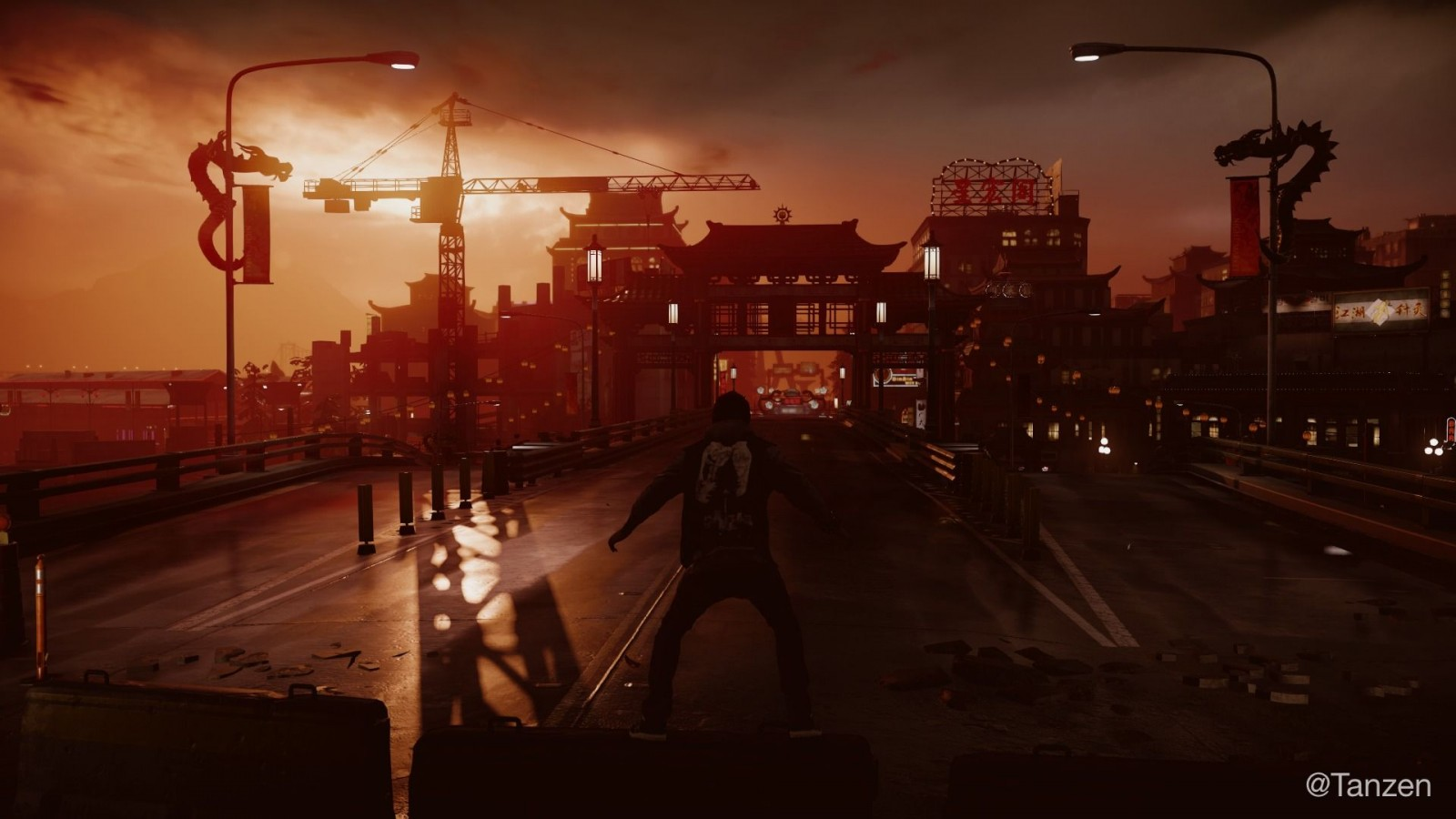 inFAMOUS™ Second Son_20140510231930