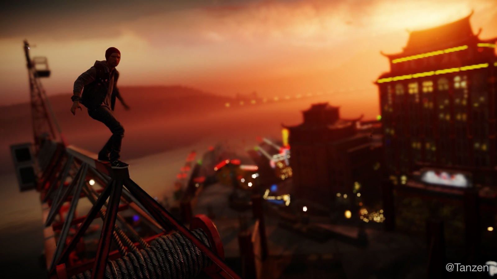 inFAMOUS™ Second Son_20140510233014