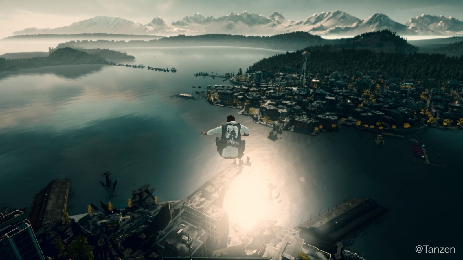 inFAMOUS™ Second Son_20140512011606