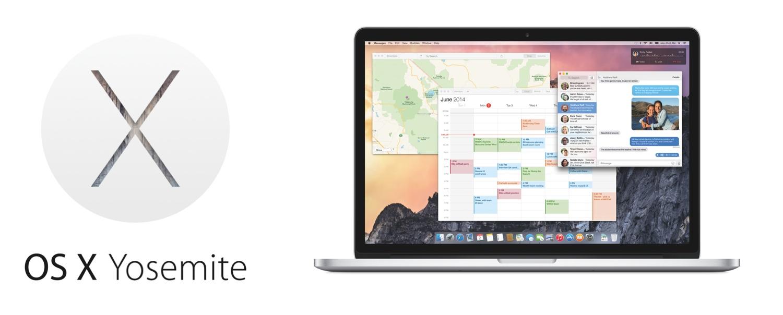 1401736266-15MBP-RD_FeaturesCombo_Yosemite-PRINT + Roundel_OSX_Yosemite-PRINT