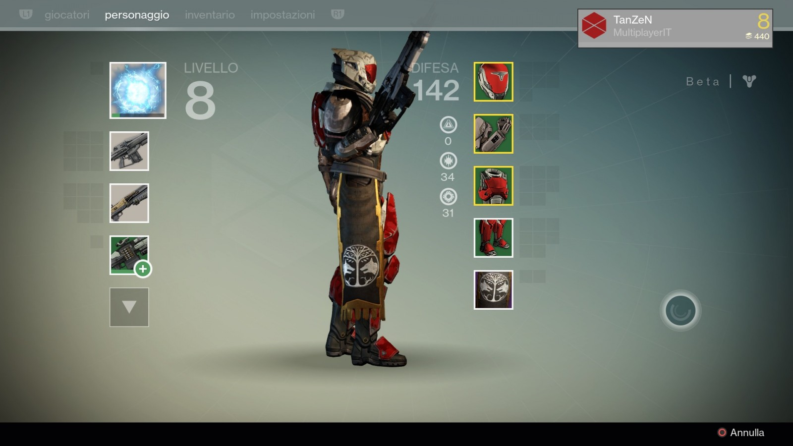 Destiny Beta_20140720005848