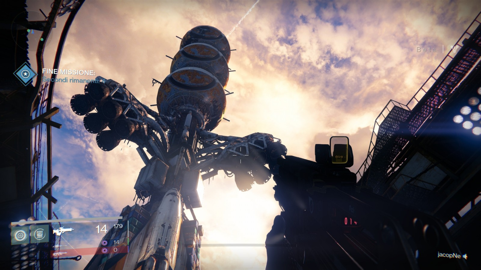 Destiny Beta_20140720014012