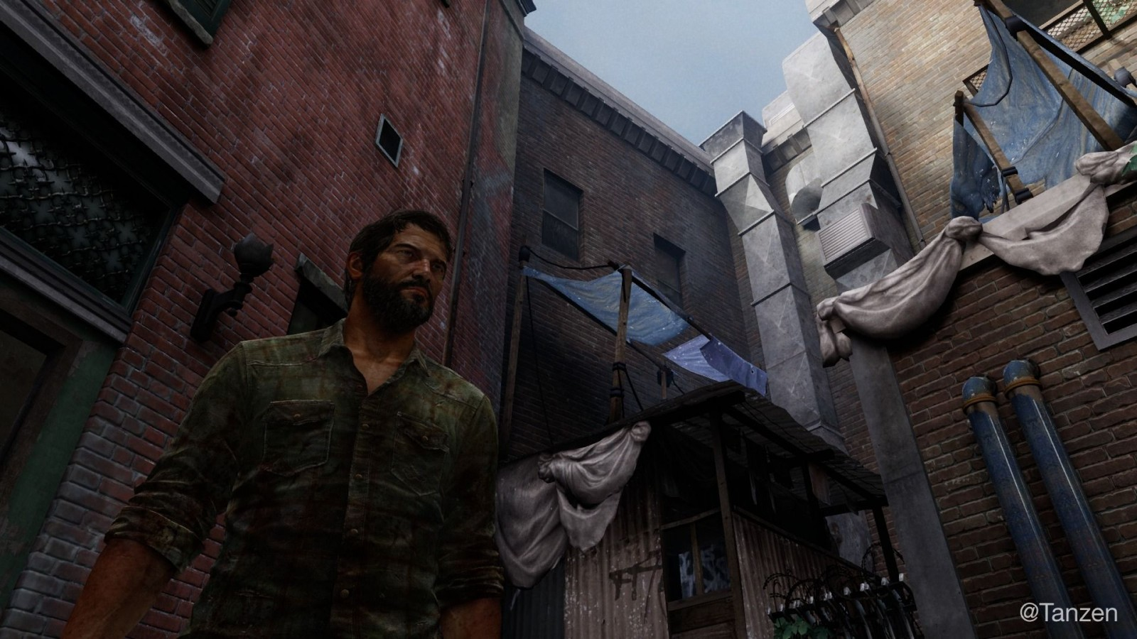The Last of Us™ Remastered_20140725230623