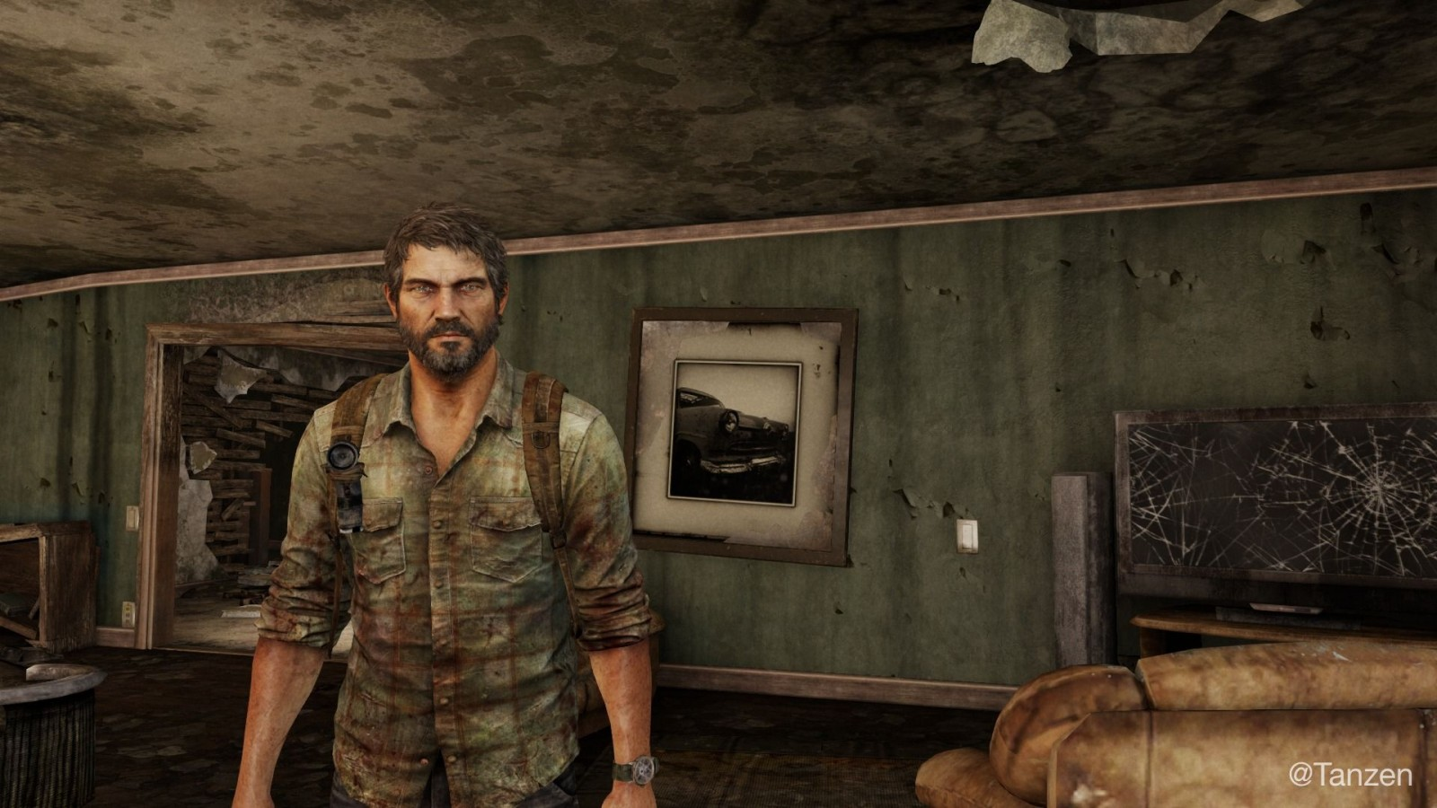 The Last of Us™ Remastered_20140725232629