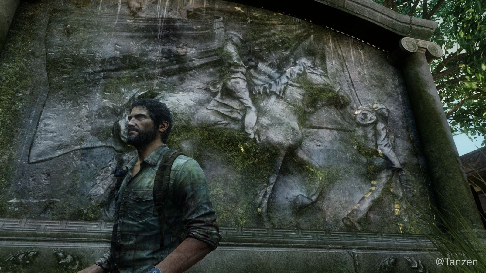 The Last of Us™ Remastered_20140726130659