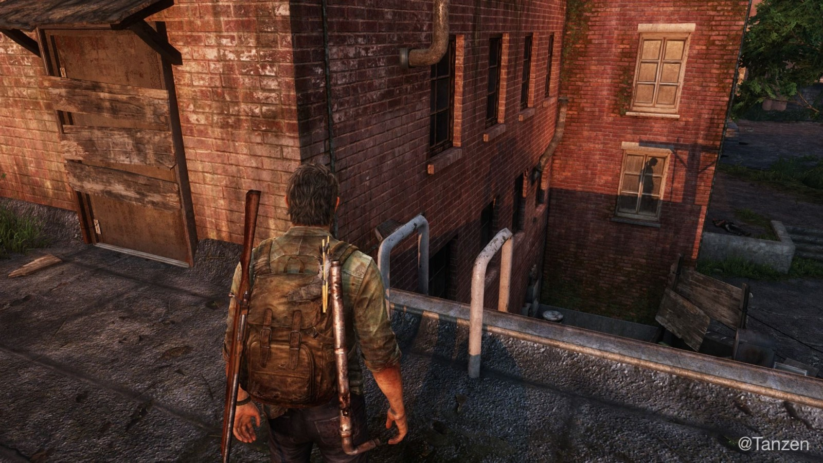 The Last of Us™ Remastered_20140726144908