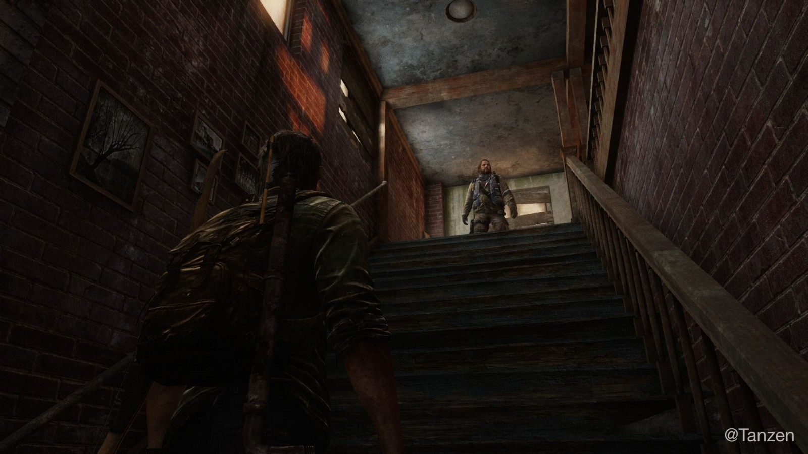 The Last of Us™ Remastered_20140726154246