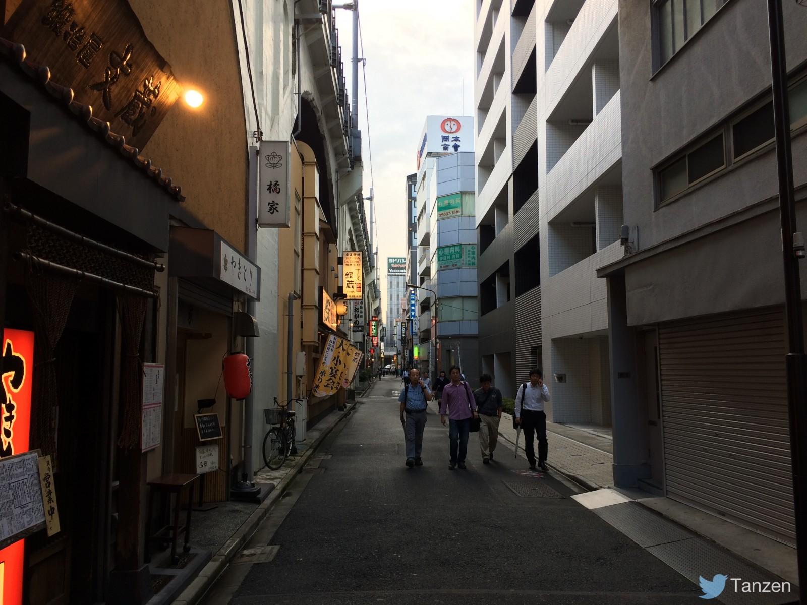 2014-09-11 17.02.44 HDR_watermark