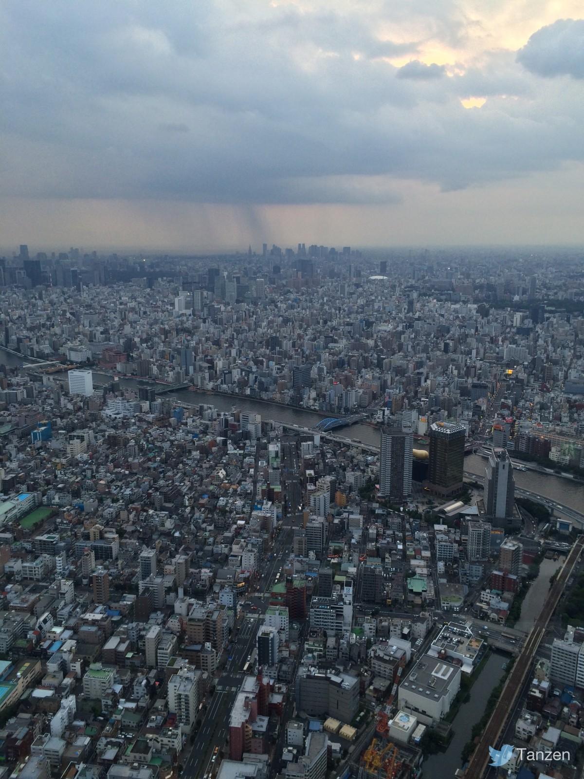 2014-09-12 17.29.43 HDR_watermark
