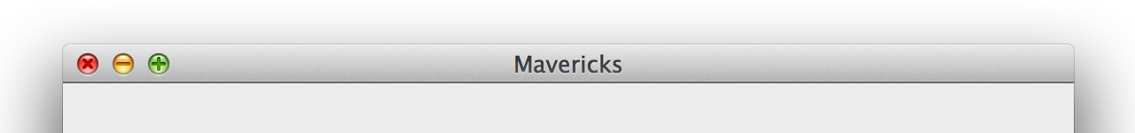 mavericks-window-2@2x