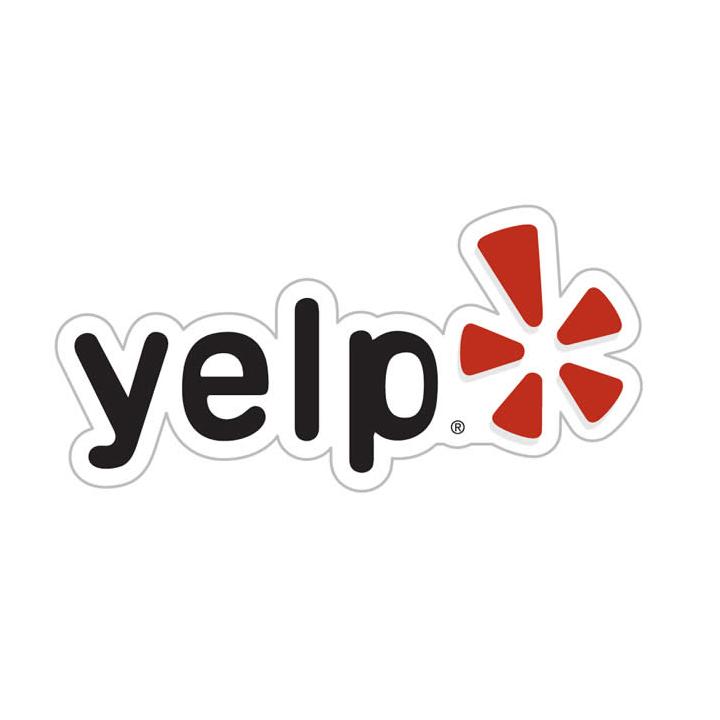 yelp-logo.