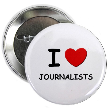 i_love_journalists_button