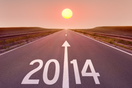 57404-The-Road-To-2014