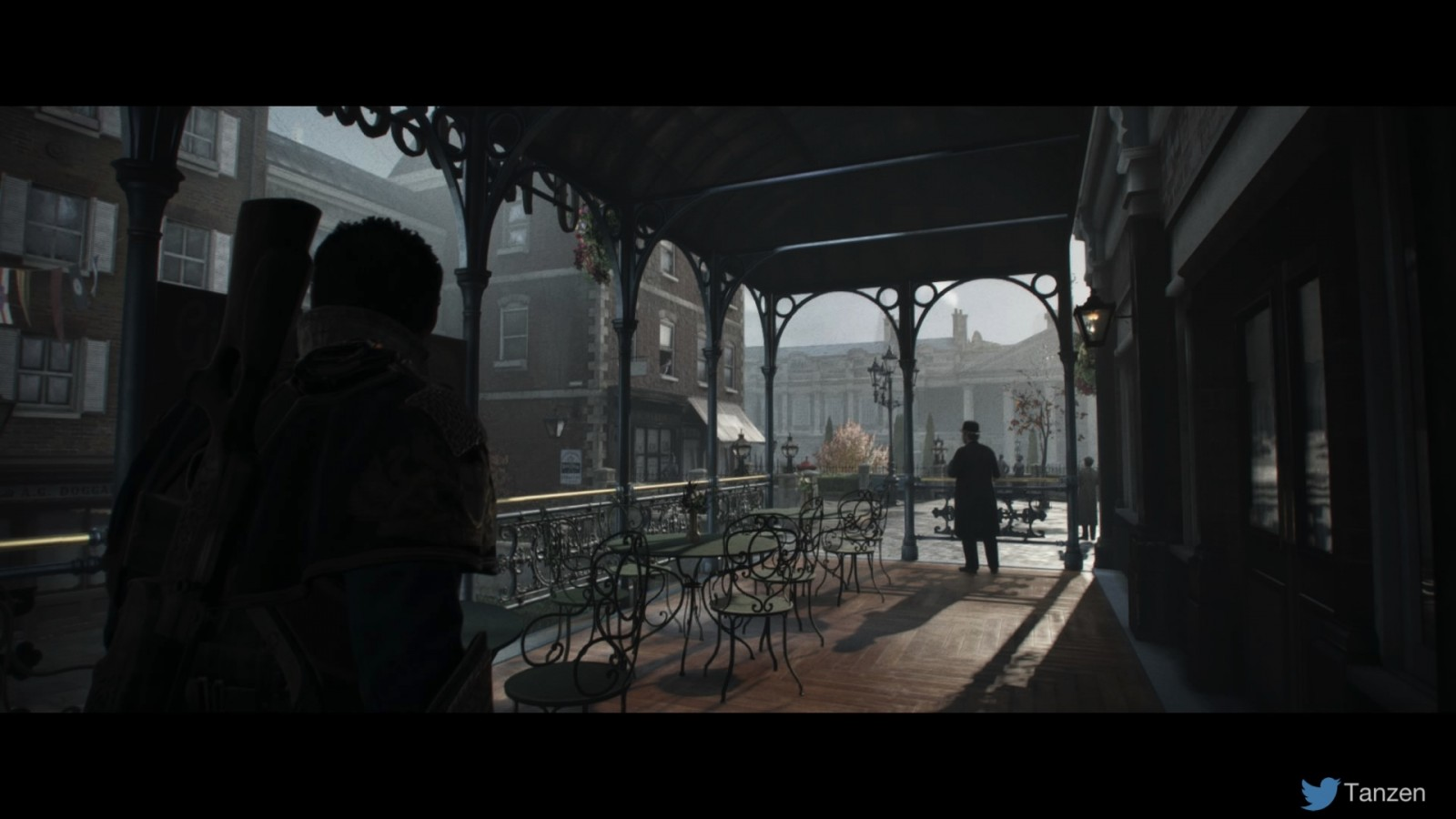 The Order: 1886_20150214142354