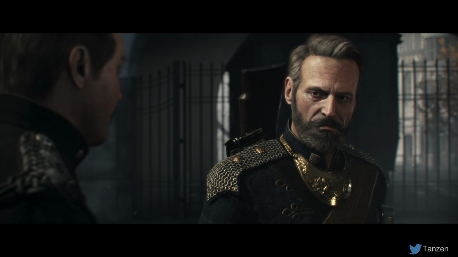 The Order: 1886_20150214150309