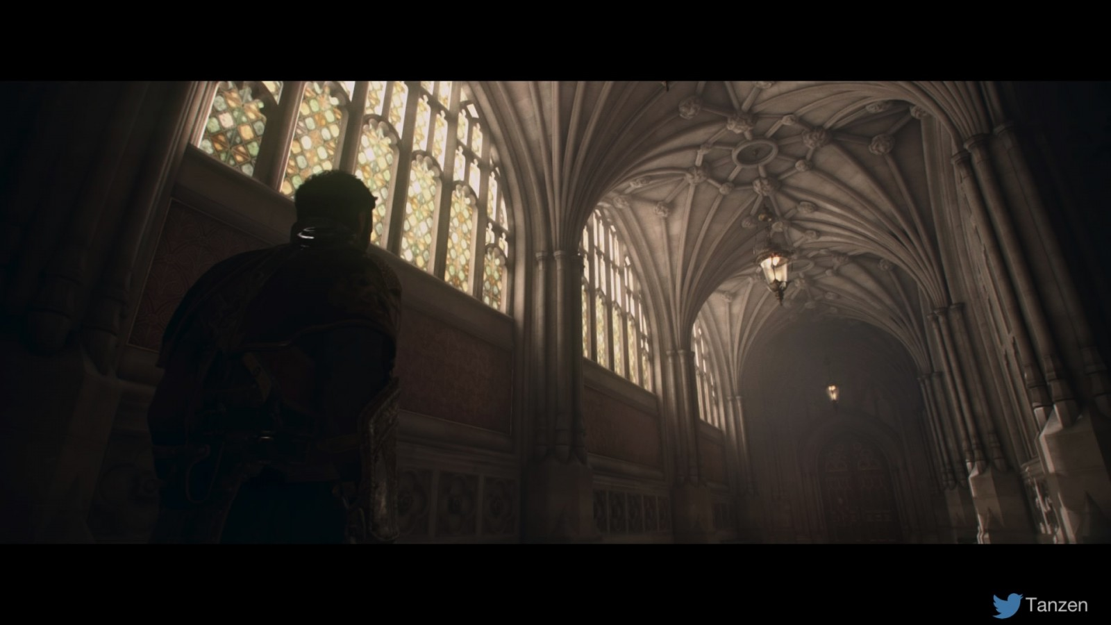 The Order: 1886_20150214151404