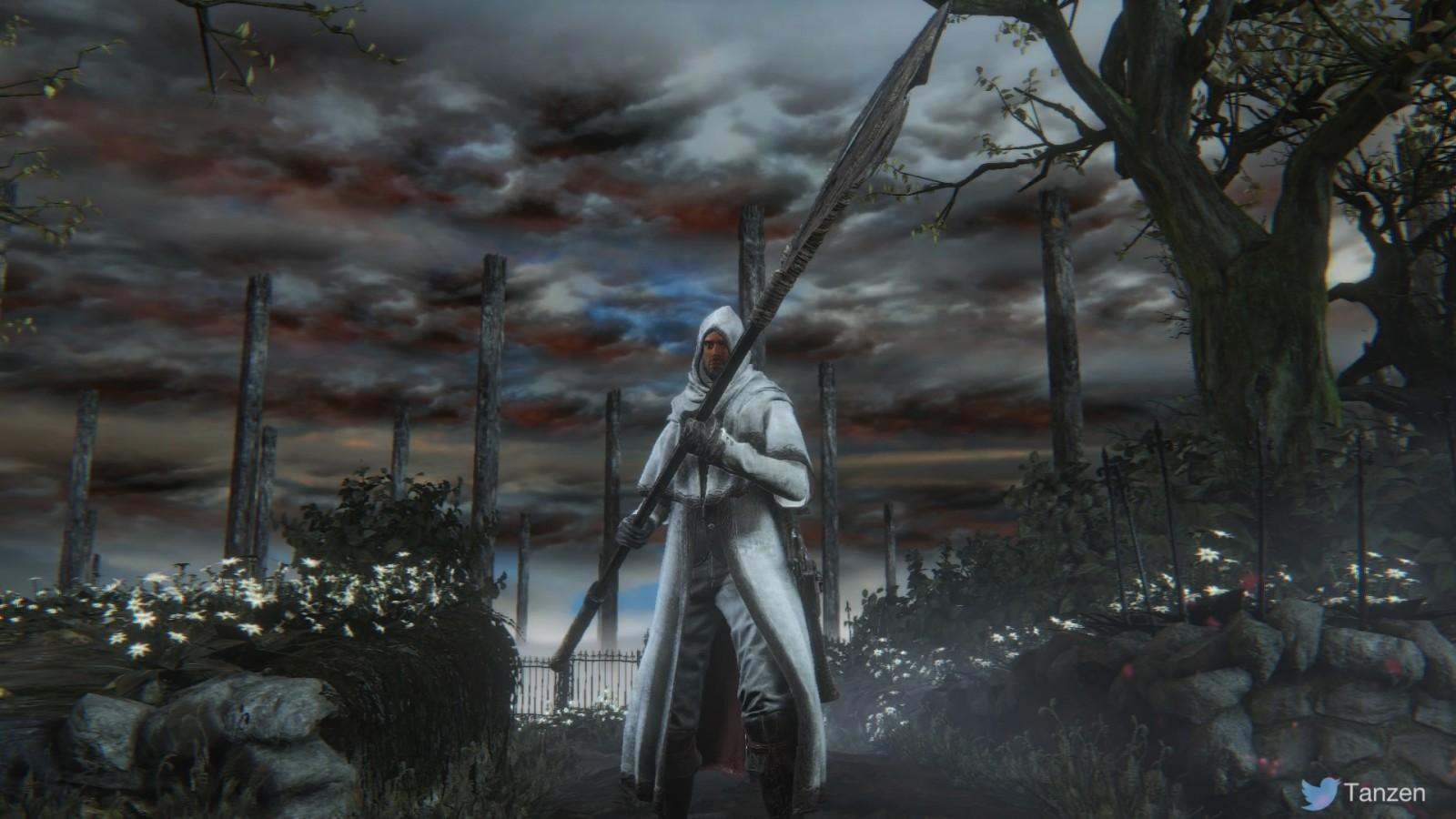 Bloodborne™_20150326003448
