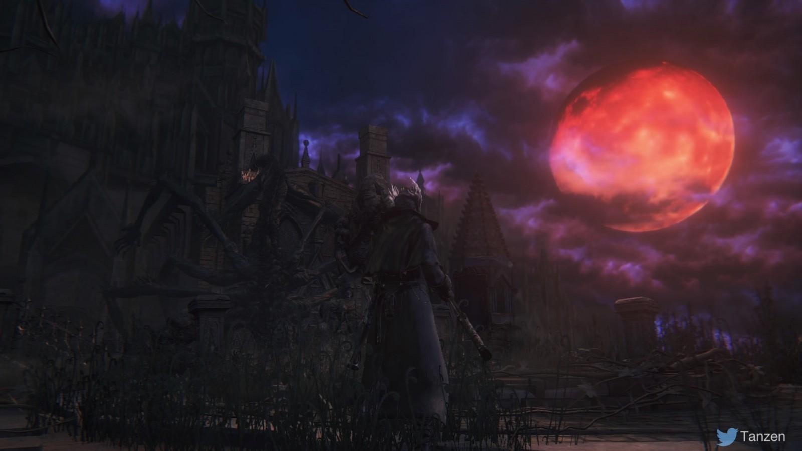 Bloodborne™_20150327201500