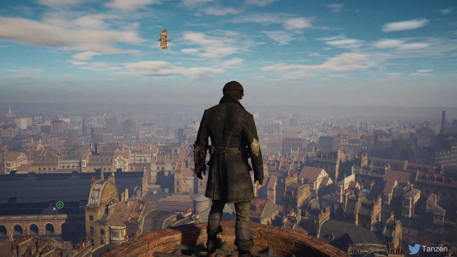 Assassin's Creed® Syndicate_20151017141103