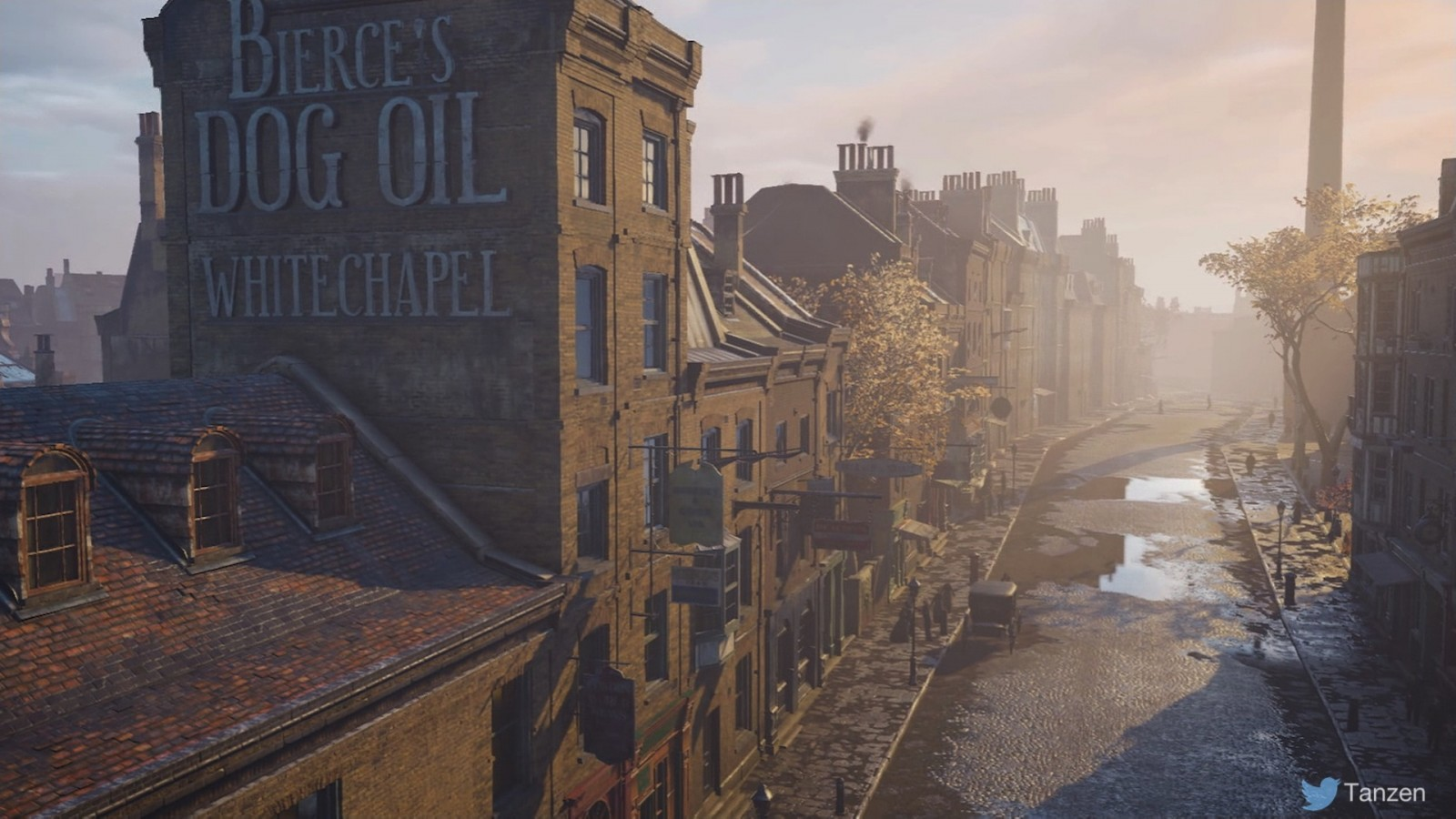 Assassin's Creed® Syndicate_20151017141126